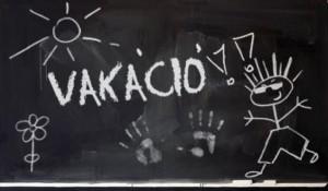 vakacio