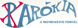 parokia_logo