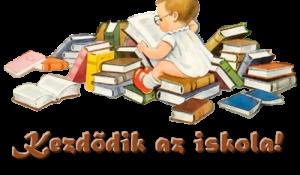 iskola_kezdes