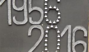 dscn5277-masolata